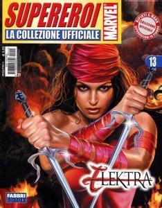 Marvel13-Elektra1