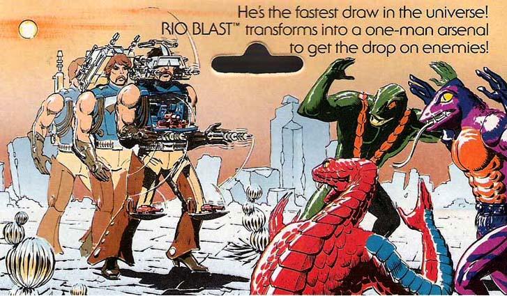 RioBlast1