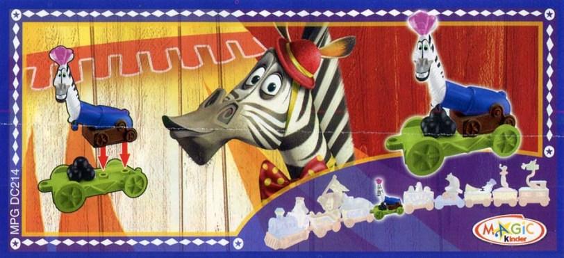 Madagascar3_2012_MPGDC214