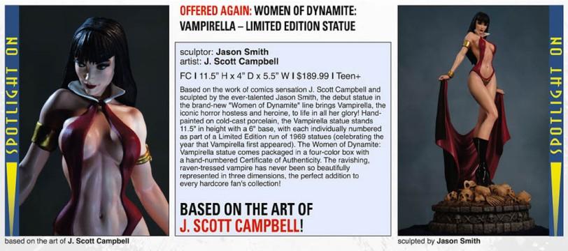 Dynamite_Vampirella